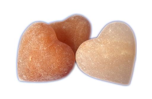 岩塩ソープ